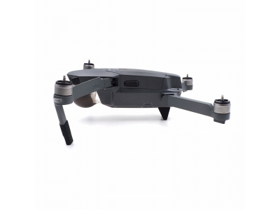 Heighten Landing Gear for DJI Mavic Pro drone