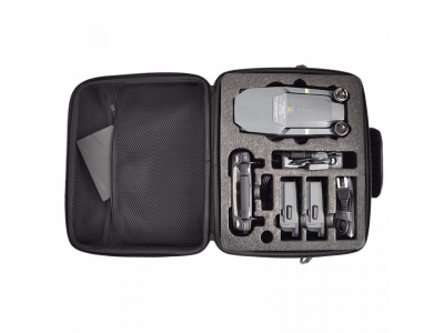 Waterproof Shoulder Bag for DJI Mavic Pro drone