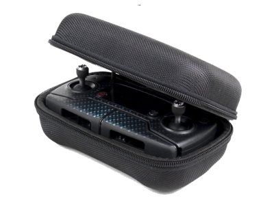 Portable Carrying bag for DJI Mavic Pro Remote Controller