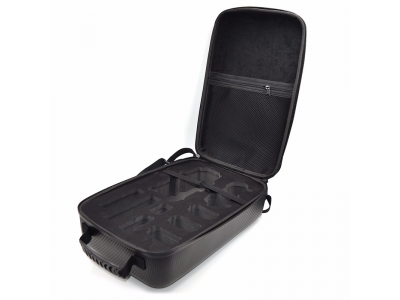 Waterproof Hardshell Backpack for DJI Mavic Pro
