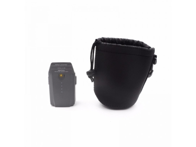 Portable handbag for DJI Mavic Pro Battery
