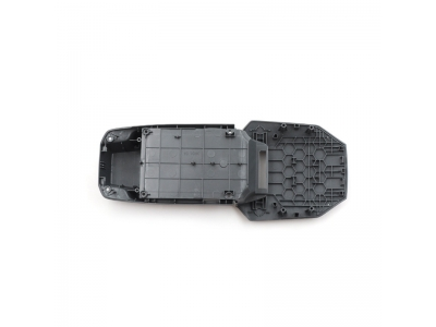DJI Mavic Pro Upper Shell / Top Cover