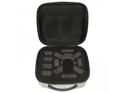 Carrying Case for DJI Spark Drone