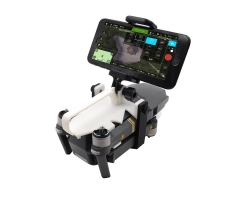 Portable Gimbal Handheld Stabilizer for DJI Mavic Pro Accessories