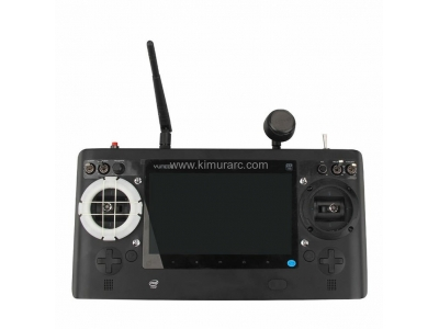 Remote Controller Yaw Resistance Controller Joystick Rocker for YUNEEC Typhoon H480