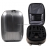 Waterproof Hardshell Backpack for DJI Spark Fly More Combo kit