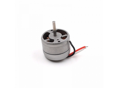 Original DJI Spark Drone Motor for Repair replacement