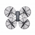 Original Propeller Cage for DJI Mavic Pro Drone