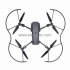Original Propeller Guard for DJI Mavic Pro Drone