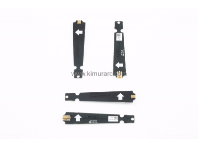 Original Spare Part NO.12 Antenna Board for DJI Inspire 2