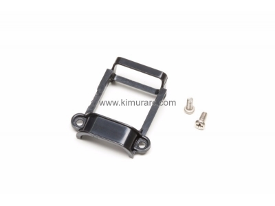 Original Spare Part NO.19 Middle Frame for DJI Inspire 2