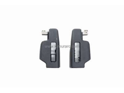RC Controller Left and Right Arms for DJI Mavic Pro Spare parts