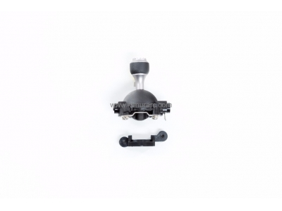 RC Controller Right Control Stick For DJI Mavic Pro Drone