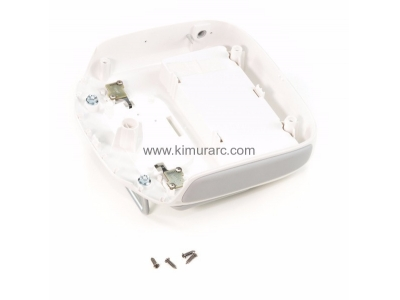 Remote Controller Bottom Shell for DJI Phantom 4 Pro Drone