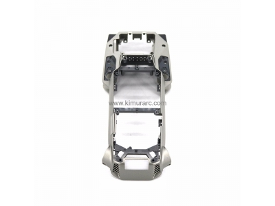 Original Middle Shell for DJI Mavic Pro Platinum Drone