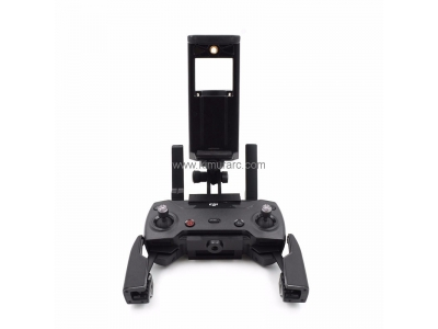 Phone/Ipad & bicycle mount for DJI Mavic Pro/Platinum Spark remote controller
