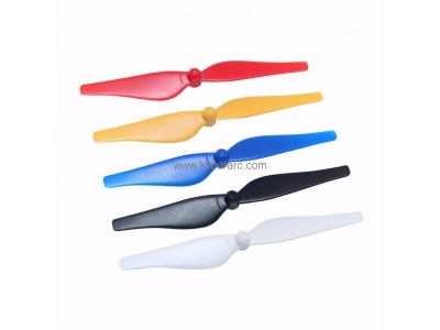 OEM 3044 RC Propellers Props for DJI Ryze Tello Drone