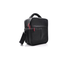 1106534 Fashion Shoulder bag for DJI Mavic Mini