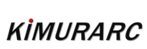 SHENZHEN KIMURA TECHNOLOGY CO., LTD.