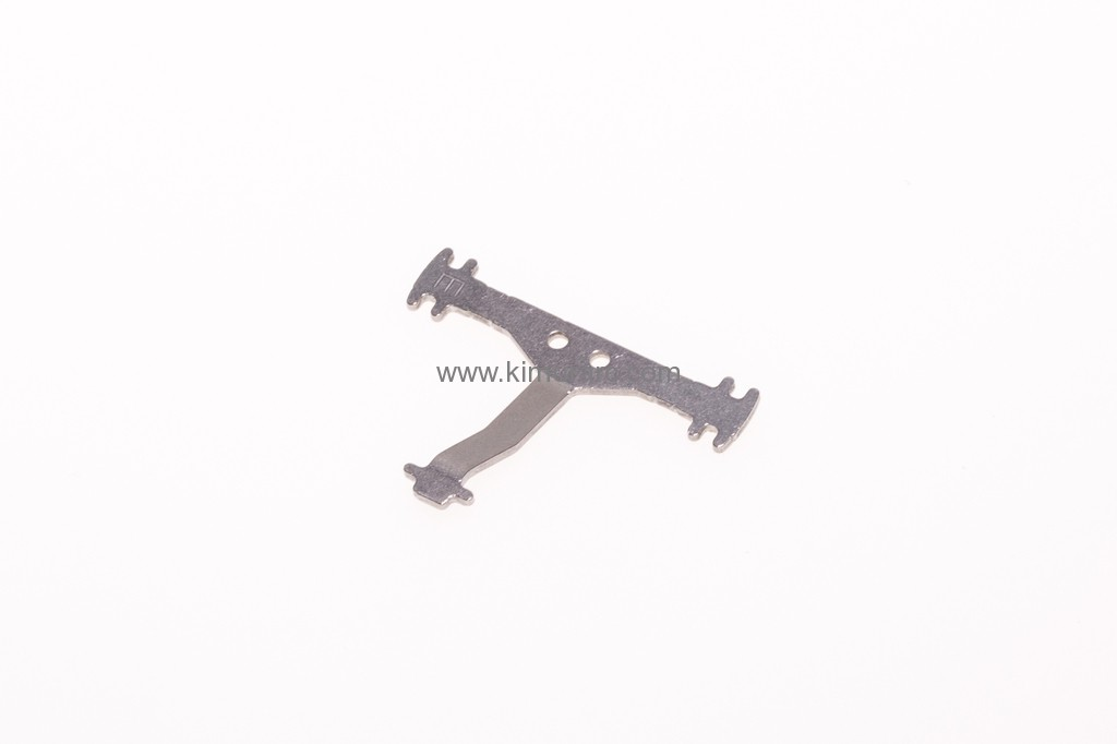 Spark Gimbal Vibration Absorbing Board (Metal).jpg